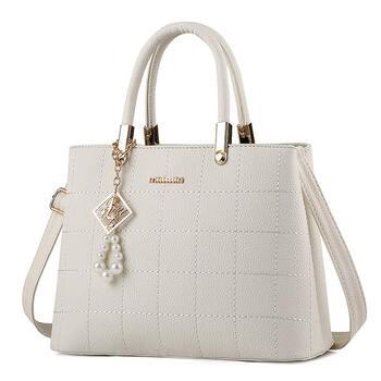 Распродажа итальянских кожаных сумок   Все модели 1790 р.