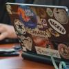 狙いは無料利用枠、Amazon Web Service(AWS)にアカウントを作成