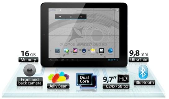 allview-alldro-3-speed-duo-hd-o-noua-tableta-ieftina-lansata-de-brasoveni_size1.jpg