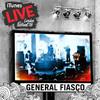 iTunes Festival: London 2009 - EP, General Fiasco