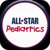All Star Pediatrics - All Star Pediatrics - Leesville artwork