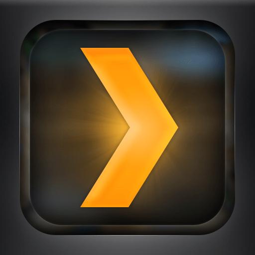 mzl.ahclgija La App Plex para iPad se Actualiza y se Integra con Facebook