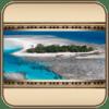 iLogic - Great Barrier Reef artwork
