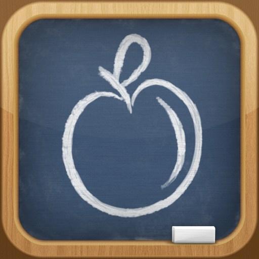 mzl.njtfgqzz 10 Apps de Educación Increíbles para iPad