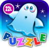 22learn, LLC - Abby Monkey®: Halloween Puzzle for Toddlers and Preschool Explorers artwork