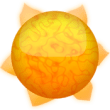 Shine.175x175 75 Reviews Coming Soon, HideIPVPN, Magician, Shine & More