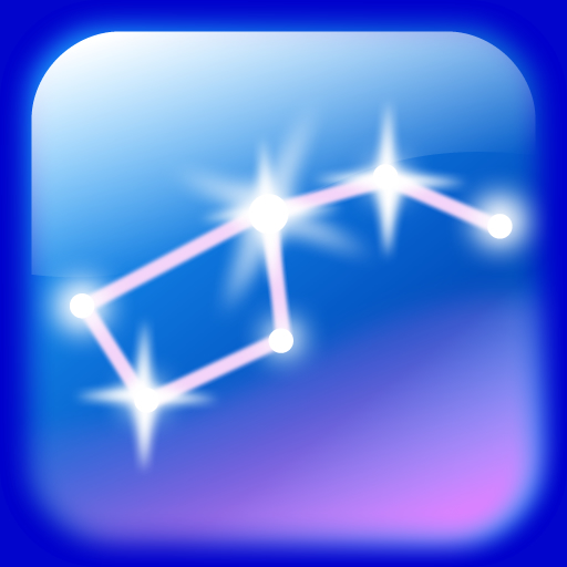 mzl.csjhbsid 10 Apps de Educación Increíbles para iPad