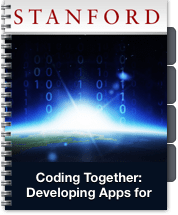 Coding Together: Developing Apps for iPhone and iPad (Winter 2013)