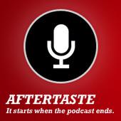 Website Development Podcasts 7