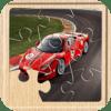 Fast Hatch Apps - Car Puzzles (Supercar Jigsaw) artwork