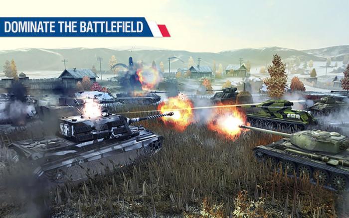 3_World_of_Tanks_Blitz.jpg