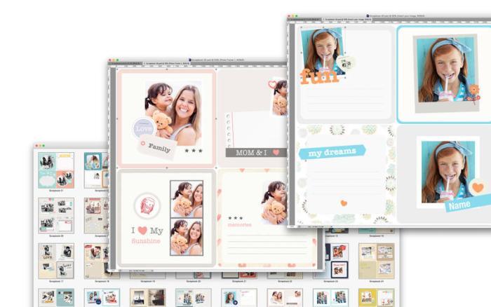4_Photo_Album_Templates_for_Photoshop-Alungu_Designs.jpg