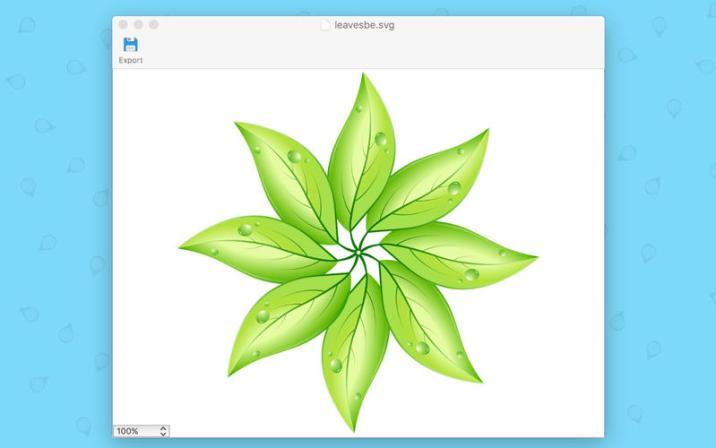 2_SVGViewer_Pro.jpg
