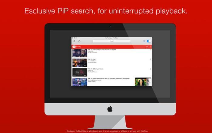 3_NoFlashTube_A_player_for_YouTube.jpg