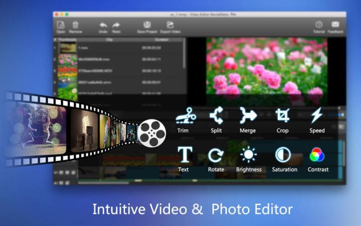 2_Video_Editor_MovieMator_Pro_窶点Movie_Film_Maker!.jpg