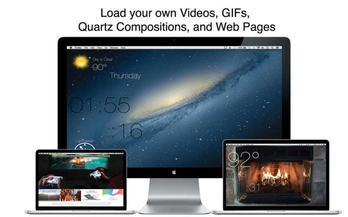 4_Mach_Desktop_Video_GIF_Quartz_as_Wallpaper.jpg