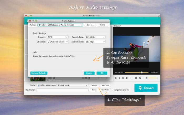 4_4Video_MP3_Converter-_Video_Audio_to_MP3_Converter.jpg