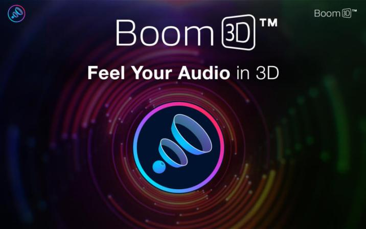 1_Boom_3D_The_Best_Virtual_Surround_Audio.jpg