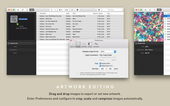 5_Meta_–_Music_Tag_Editor,_Audio_Metadata.jpg