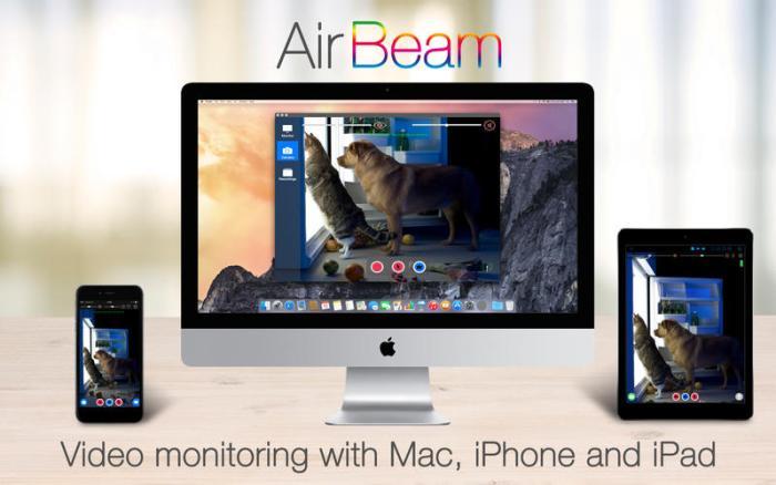1_AirBeam_Pro.jpg