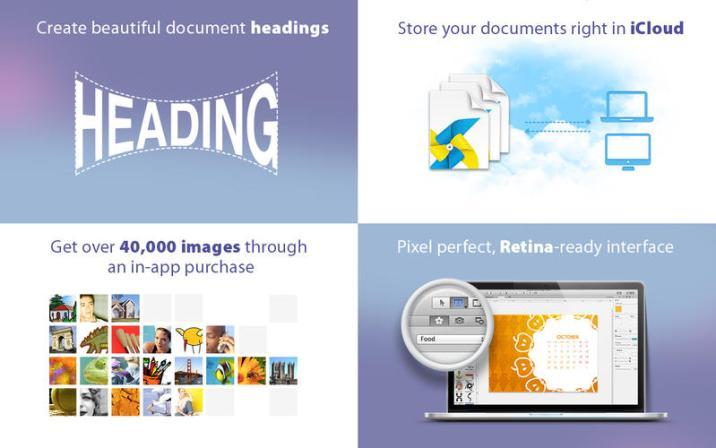 5_Printworks.jpg
