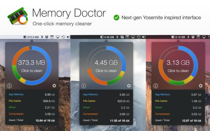 4_Memory_Doctor_Pro_Boost_Free_Memory_Cleaner_Optimizer_Diagnose.jpg