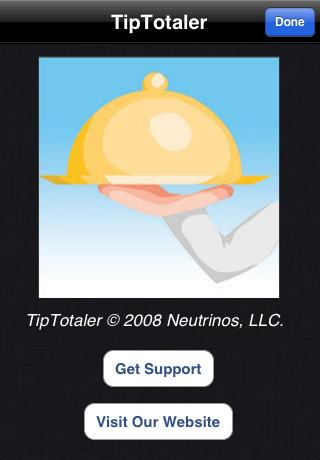 TipTotaler