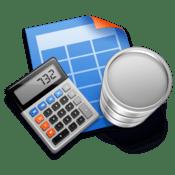 SQLiteConverter