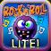 Rock'n'Roll Lite