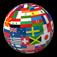 World Wiki