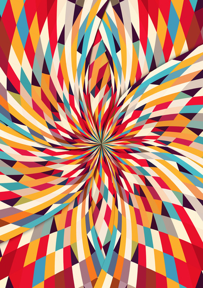 pattern danny ivan