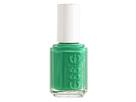 Essie Blue and Green Nail Polish Shades