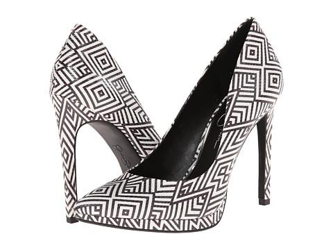 Jessica Simpson Brynn Heels