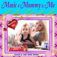 Happy Birthday English And Spanish Mp3 Song Download Music 4 Mommy Me Vol 1 Happy Birthday English And Spanish Song By David On Gaana Com