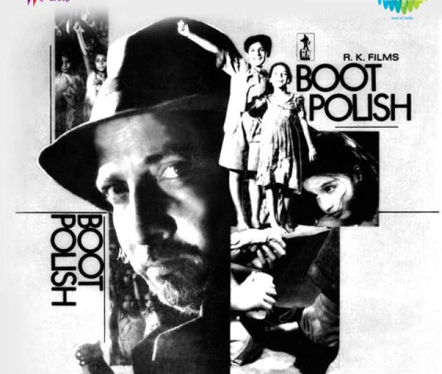 Boot Polish Songs Download Boot Polish Mp3 Songs Online Free On Gaana Com