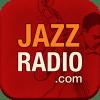 Jazz Radio!