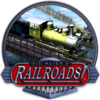 Feral Interactive Ltd - Sid Meier's Railroads! Grafik