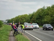 A10 Corridor ride_May 19 2013 010