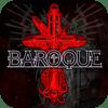 sting co.,ltd - BAROQUE - The Dark, Twisted Fantasy artwork