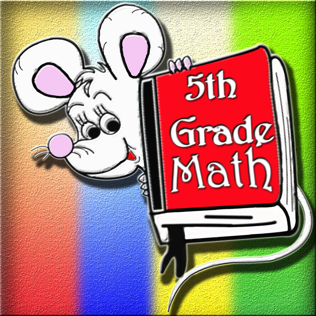 5th Grade Math Primary School Math With Tutorials Quizzes Worksheets Game And Activities