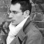 David Randell