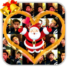 Qingqi Tong - Amazing Heart Booth HD for XMAS - FREE artwork