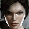 Feral Interactive Ltd - Tomb Raider: Underworld Grafik