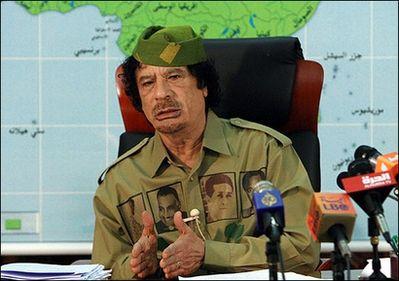 https://i2.wp.com/a141.idata.over-blog.com/399x281/2/25/98/74/FEVRIER-2011/Lybian-leader-Moamer-Khadafi.jpg