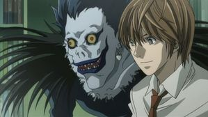 https://i2.wp.com/a142.idata.over-blog.com/300x168/1/77/90/06/ryuk---raito.jpg