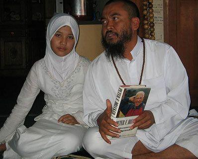 """Résultat de recherche d'images pour """"Mahomet était un pédophile"""""""