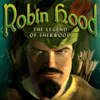 Microids - Robin Hood - The Legend of Sherwood Grafik