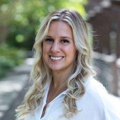 Kristine Lipscomb