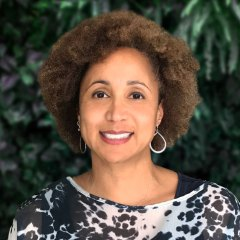 Monique McCambridge