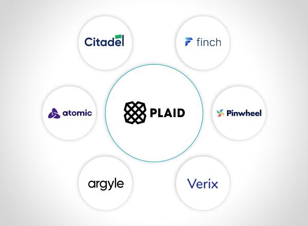 The Promise of Payroll APIs - Andreessen Horowitz